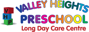 valley heights preschool